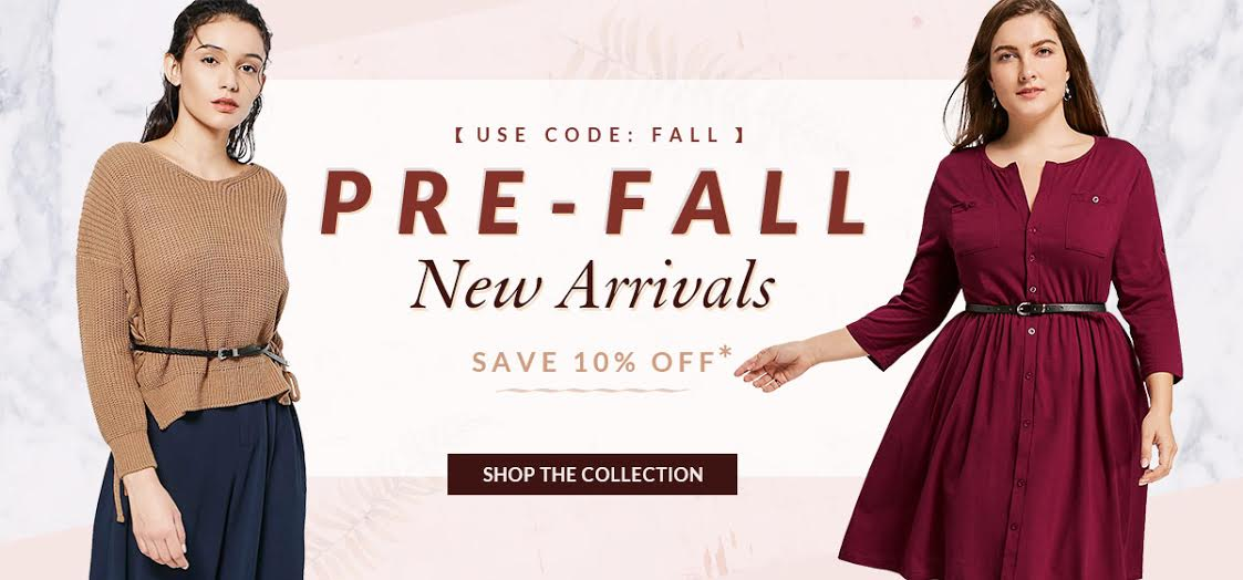 http://www.rosegal.com/promotion-pre-fall-new-arrivals-special-434.html?lkid=11304019