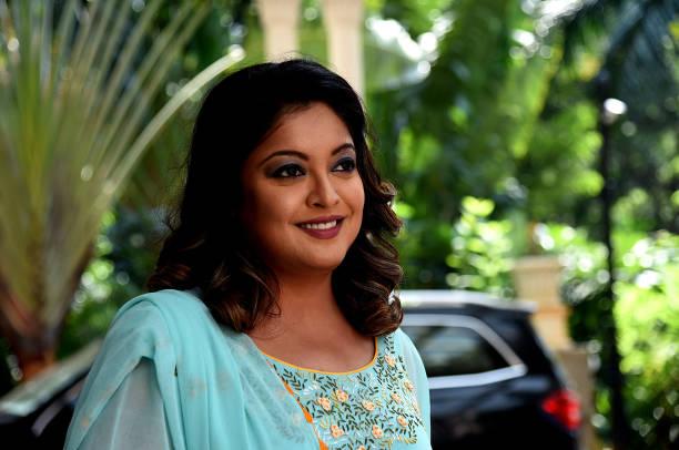 100+ Tanushree Dutta Latest Pics, HD Photos, New Image ...