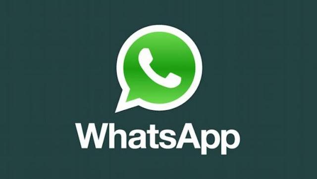 شرح اسخدام 7 ميزات هامة في تطبيق واتساب whatsapp ربما لا تعرفها