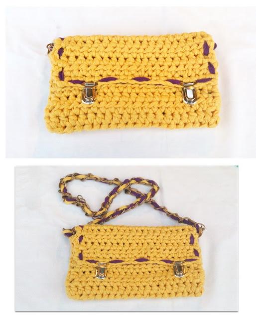bolso-clutch-trapillo-amarillo