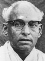 Shri Sadasiba Tripathy, Chief Minster of Orissa, Freedom Fighter of Orissa