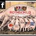 RT: Η Ελλάδα σχεδιάζει να προσλάβει τη Rothschild ως σύμβουλο έκδοσης ομολόγων