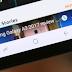 Cara Mengubah Navigation Bar Galaxy Note 9