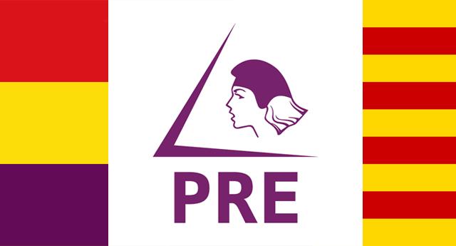 Partit Republicà d'Esquerra