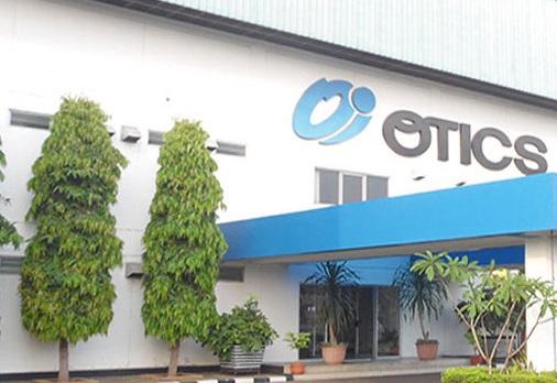 Lowongan kerja Kawasan EJIP Cikarang PT.OTIC'S INDONESIA