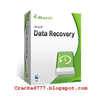 iskysoft data recovery registration code windows