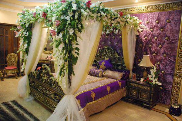 Home Decoration Wedding Room Decoration Ideas 2014 2015