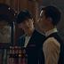 Hallyu star Lee Min-Ho as its new face Anchor Beer & Lee Min Ho: Let the Fun Begin