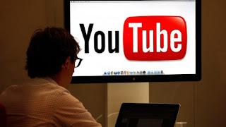 Cara Membuat Video YouTube Dengan Cara Mudah