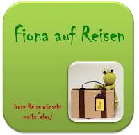 http://maikaefer16.blogspot.de/2016/06/fiona-auf-reisen.html