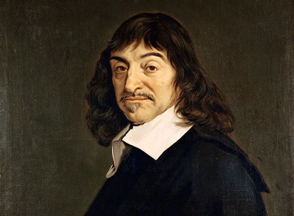 René Descartes | Obras Completas