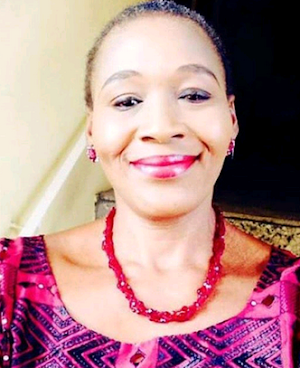 One Of P-Square's Wife Will Divorce- Journalist Kemi Olunloyo Predicts (Video)