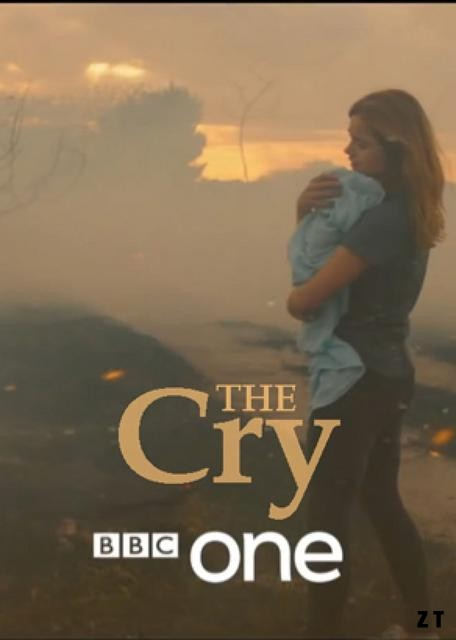 The Cry – Saison 1 [Streaming] [Telecharger]