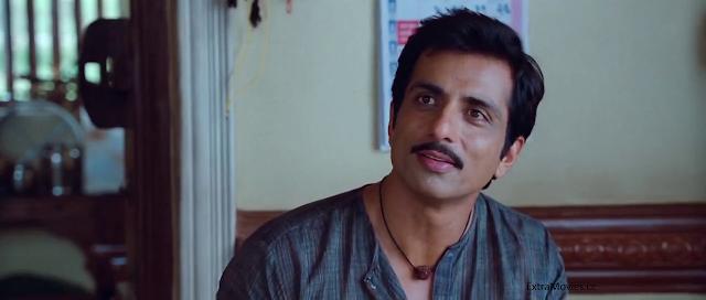 Ramaiya Vastavaiya (2013) Full Movie [Hindi-DD5.1] 720p HDRip ESubs Download