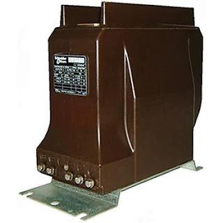 Jual Medium Voltage Current Transformer Schneider Harga Murah