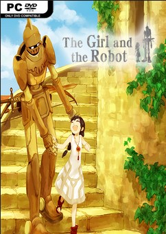 The Girl and the Robot PC Full Español