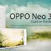 Cara Flash Oppo Neo 3 R831K Via SD Card (Tanpa PC)