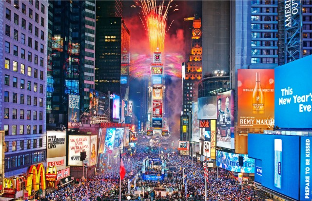 capodanno-a-new-york-times-square-poracci-in-viaggio