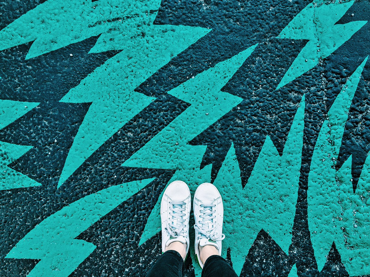 London-Wall-Art-Eley-Kishimoto-Brixton