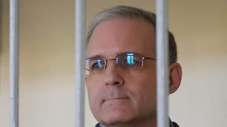 النيابة-تطلب-السجن-18-عاما-للأمريكي-ويلان-المتهم-بالتجسس
