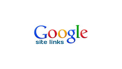 sitelink google,sitelink google,sitelink google adwords,site link google search,sitelink google wordpress,sitelink google how to get one,google sitelink extensions,google sitelink character limit,google site link algorithm,google sitelink policy,google sitelink description