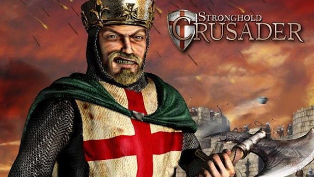 Stronghold Crusader Extreme, Game Stronghold Crusader Extreme, Spesification Game Stronghold Crusader Extreme, Information Game Stronghold Crusader Extreme, Game Stronghold Crusader Extreme Detail, Information About Game Stronghold Crusader Extreme, Free Game Stronghold Crusader Extreme, Free Upload Game Stronghold Crusader Extreme, Free Download Game Stronghold Crusader Extreme Easy Download, Download Game Stronghold Crusader Extreme No Hoax, Free Download Game Stronghold Crusader Extreme Full Version, Free Download Game Stronghold Crusader Extreme for PC Computer or Laptop, The Easy way to Get Free Game Stronghold Crusader Extreme Full Version, Easy Way to Have a Game Stronghold Crusader Extreme, Game Stronghold Crusader Extreme for Computer PC Laptop, Game Stronghold Crusader Extreme Lengkap, Plot Game Stronghold Crusader Extreme, Deksripsi Game Stronghold Crusader Extreme for Computer atau Laptop, Gratis Game Stronghold Crusader Extreme for Computer Laptop Easy to Download and Easy on Install, How to Install Stronghold Crusader Extreme di Computer atau Laptop, How to Install Game Stronghold Crusader Extreme di Computer atau Laptop, Download Game Stronghold Crusader Extreme for di Computer atau Laptop Full Speed, Game Stronghold Crusader Extreme Work No Crash in Computer or Laptop, Download Game Stronghold Crusader Extreme Full Crack, Game Stronghold Crusader Extreme Full Crack, Free Download Game Stronghold Crusader Extreme Full Crack, Crack Game Stronghold Crusader Extreme, Game Stronghold Crusader Extreme plus Crack Full, How to Download and How to Install Game Stronghold Crusader Extreme Full Version for Computer or Laptop, Specs Game PC Stronghold Crusader Extreme, Computer or Laptops for Play Game Stronghold Crusader Extreme, Full Specification Game Stronghold Crusader Extreme, Specification Information for Playing Stronghold Crusader Extreme, Free Download Games Stronghold Crusader Extreme Full Version Latest Update, Free Download Game PC Stronghold Crusader Extreme Single Link Google Drive Mega Uptobox Mediafire Zippyshare, Download Game Stronghold Crusader Extreme PC Laptops Full Activation Full Version, Free Download Game Stronghold Crusader Extreme Full Crack, Free Download Games PC Laptop Stronghold Crusader Extreme Full Activation Full Crack, How to Download Install and Play Games Stronghold Crusader Extreme, Free Download Games Stronghold Crusader Extreme for PC Laptop All Version Complete for PC Laptops, Download Games for PC Laptops Stronghold Crusader Extreme Latest Version Update, How to Download Install and Play Game Stronghold Crusader Extreme Free for Computer PC Laptop Full Version, Download Game PC Stronghold Crusader Extreme on www.siooon.com, Free Download Game Stronghold Crusader Extreme for PC Laptop on www.siooon.com, Get Download Stronghold Crusader Extreme on www.siooon.com, Get Free Download and Install Game PC Stronghold Crusader Extreme on www.siooon.com, Free Download Game Stronghold Crusader Extreme Full Version for PC Laptop, Free Download Game Stronghold Crusader Extreme for PC Laptop in www.siooon.com, Get Free Download Game Stronghold Crusader Extreme Latest Version for PC Laptop on www.siooon.com.