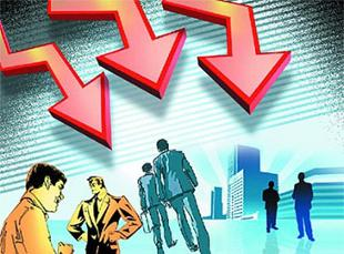 Stock Tips, Stock Market Update, Nifty Future Tips