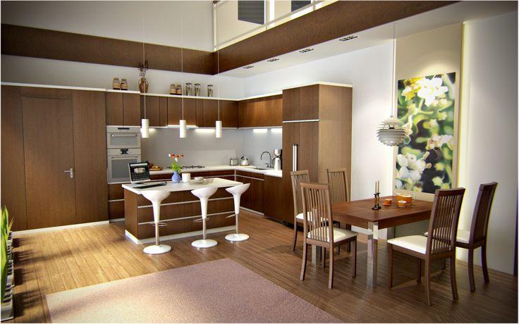 Safir Design Constanta- design interior stil modern 0728955745 ...