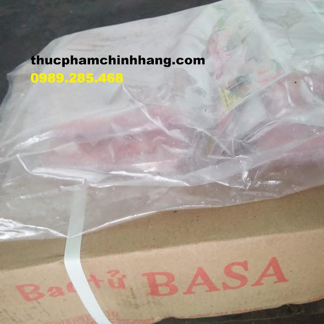 dai-ly-phan-phoi-thuy-hai-san-dong-lanh-tai-ha-noi