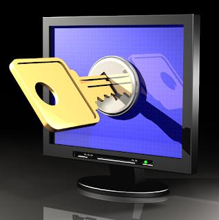 تحميل افضل برنامج لفتح جميع المواقع المحجوبة في بلدك freegate 2018
