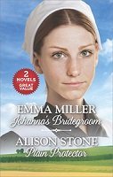 https://www.amazon.com/Johannas-Bridegroom-Plain-Protector-Miller-ebook/dp/B071J1FGYR