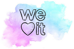 We heart it verkku