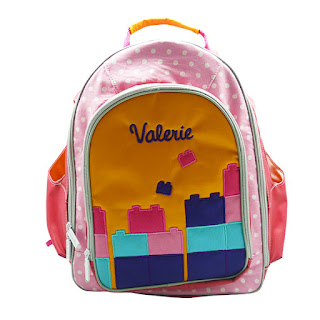 http://www.tokopersonalisasi.com/charlene-backpack/2497-charlene-backpack-lego.html