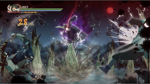 naruto-shippuden-ultimate-ninja-storm-4-pc-screenshot-www.ovagames.com-5