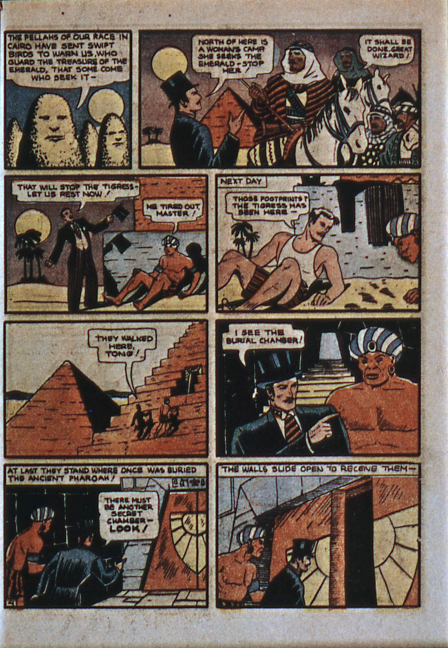 Action Comics (1938) 6 Page 56
