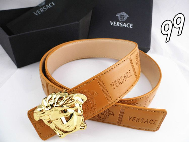 Replica Versace Belt Versace Replica Sunglasses Versace