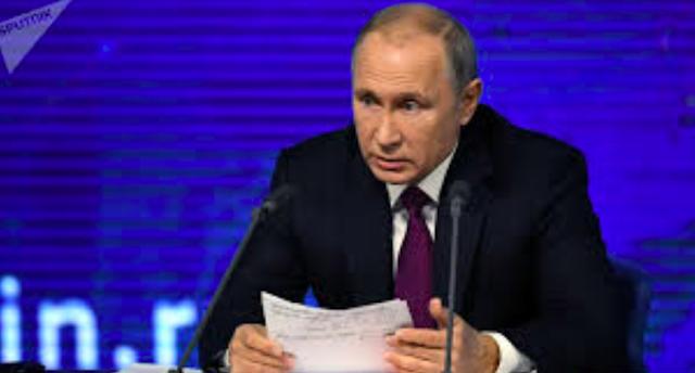 Điện Kremlin sẽ bắt đầu vào tháng 2 năm 2018, tìm cách đa dạng hóa tài sản dự trữ của mình