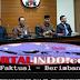 KPK Tetapkan Pengacara Jadi Tersangka Kasus Eddy Sindoro