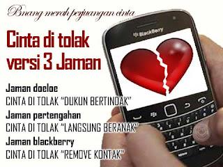 STATUS BBM LUCU UNIK Gambar PP Status BBM Lucu Foto Lucu Terbaru