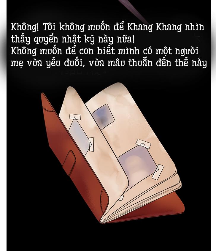 Trọng Sinh Để Ngủ Với Ảnh Đế chap 232.1 - Trang 26