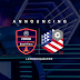 Gfinity Launches EA SPORTSTM FIFA 18 US Spring Cup