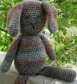 http://crochetingcrab.blogspot.com.es/2010/04/chunky-bunny.html