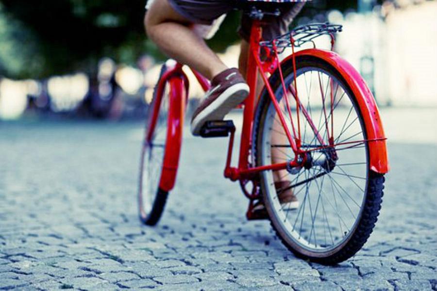 Ciclismo urbano – Blogs de Culturamas 19f5625c8b3