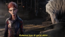 Download Film Gratis Ready Player One: Comienza el juego (2018) BluRay 480p Subtitle Indonesia 3GP MP4 MKV Free Full Movie Online