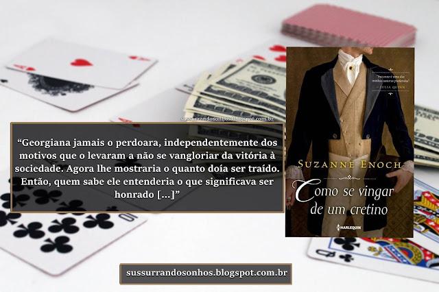 https://sussurrandosonhos.blogspot.com/2018/06/resenha-como-se-vingar-de-um-cretino.html