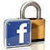 Cara Mengatasi Lupa Kata Sandi Facebook Kontak Terpercaya