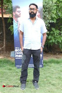 Achcham Yenbadhu Madamaiyada Tamil Movie Press Meet Stills 0022