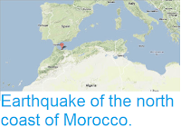 http://sciencythoughts.blogspot.com/2013/08/earthquake-of-north-coast-of-morocco.html