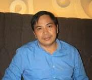 Karena Pungutan, Sekolah Unggulan di Sulut 'Dipanggil' DPRD Sulut
