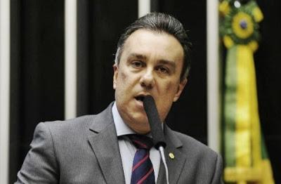 Limoeirenses na expectativa para a entrevista de Ricardo Teobaldo